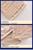 Pelvis Corrección Pelvis Cinturón Cinturón de Adopción Cadera Delgada Botín Lifter Talladora Corrector Cinturón Abdomen Postparto Fajas de Las Mujeres