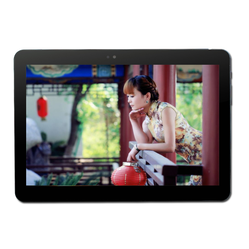 LSKDZ 4G LTE S109 tablet PC 10 1 INCH ips Android 6 0 phone call MTK8752