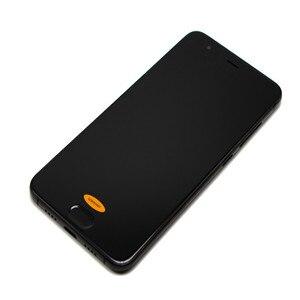 "Image 4 - شاومي Mi 6 شاشة LCD + شاشة تعمل باللمس محول الأرقام الجمعية 1920x1080 FHD ل 5.15 ""شاومي Mi6 LCD استبدال أجزاء شاومي 6 lcd"