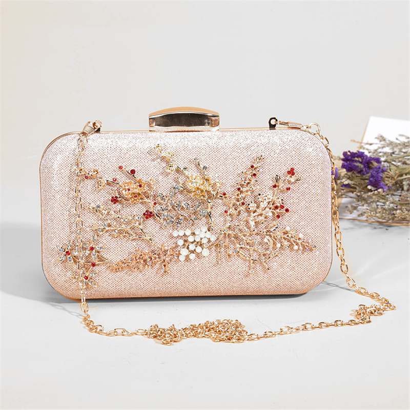 ffeee9e832243 Toptan Satış purse wedding Galerisi - Düşük Fiyattan satın alın purse  wedding Aliexpress.com'da bir sürü