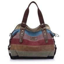 K2 Patchwork Tasche 2017 Neuesten Materialien: hohe qualiWomen Einkaufstasche Casual Umhängetasche Mutter Einkaufstasche Große Handtasche Bolsa