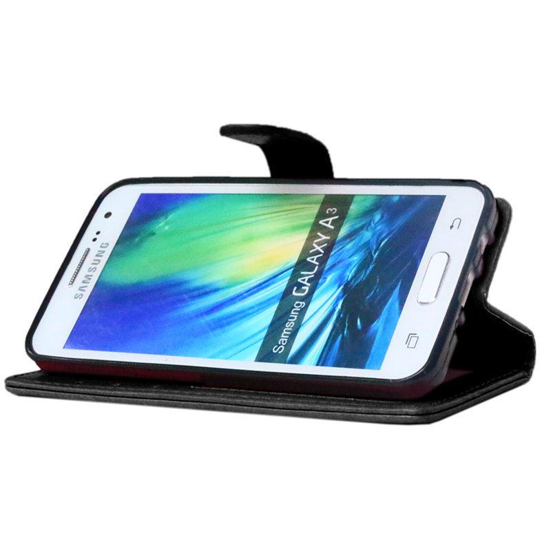 Samsung Galaxy A3 2015 (4)