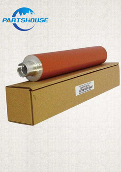 Copier parts Upper Fuser Roller FB5-6930-000 for Canon IR8500 IR7200 IR7095 IR7086 IR7105 IR8070 IR9070 IR105 Upper Heat Roller