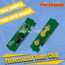 Clt-k404s clt-c404s clt-m404s clt-y404s clt-404 clt 404 tonerkassette chip für samsung sl-c430 c430w c480w c480fn c480fw reset