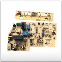 95% new & forair conditioning Computer board control board GAL0411GK-12APH1 good working part
