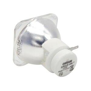 Image 5 - حار مبيعات 7R 230 واط معدن هاليد مصباح تتحرك مصباح أشعة 230 شعاع 230 سيريوس HRI230W ل أوسرام صنع في الصين حار مبيعات 7R 230 واط المعادن