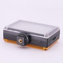 Ulanzi 112 LED Phone Video Light