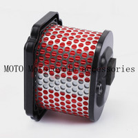 Motorcycle Air Filters For Yamaha MT 07 MT07 FZ 7 2013 2016 Motorbike Air Filter High Flow Air Intake Filter Motorcycle parts