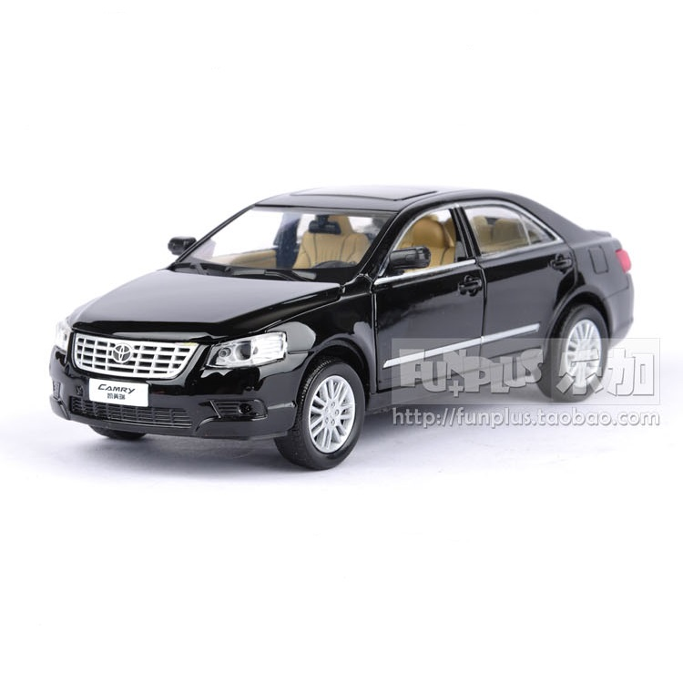 All New Camry Price Perbedaan Veloz Dan Grand High Simulation Exquisite Model Toys Shenghui Car Styling ...