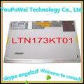 "17.3 ""LCD матрицы для Lenovo IdeaPad G710 G700 G780 ноутбук Замена светодиодный экран 1600*900 40pin"