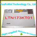 "17.3"" LCD matrix for Lenovo IdeaPad G710 G780 G700 notebook Replacement led screen display 1600*900 40pin"