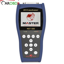 Buy yamaha diagnostic and get free shipping on AliExpress com