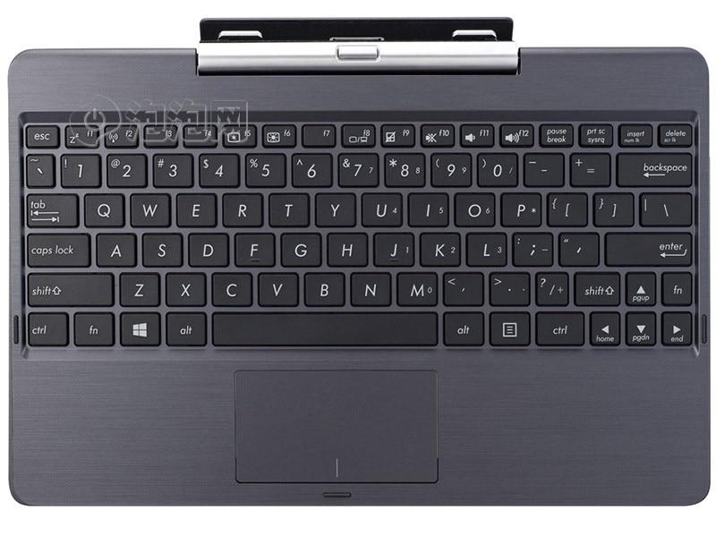 Original Docking Keyboard for ASUS Transformer Book T100TAF 10.1
