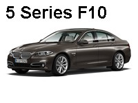 Series F