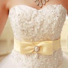 O envio gratuito de 2015 nova princesa branca do vestido de casamento designer remantic rendas até vestido de noiva vestidos de noiva Vestidos De Novia Y326(China (Mainland))