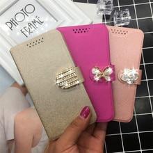 Phone Cases for Motorola Moto E XT1021 XT1022 XT1025 Case Le
