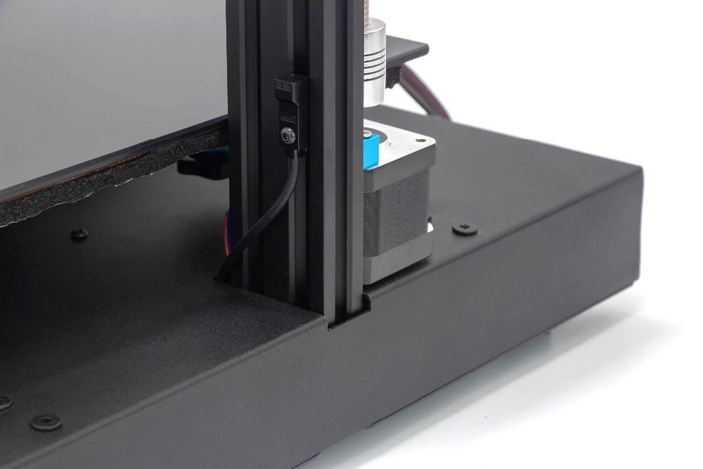 Sensível ao Toque X5st-500 Cama Calor Diy Mais