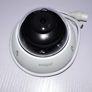 Image 5 - Сетевой видеорегистратор Dahua IP Камера 4MP POE IPC HDBW4433R S H2.65 ночное видение, ночное видение, IR50M с микро SD карты памяти 128G IP67, IK10 камеры видеонаблюдения Камера