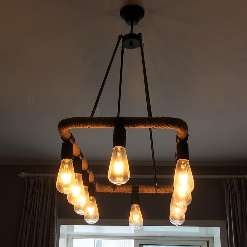 Lâmpadas Led e Tubos ouro lâmpada Comprimento : 64*147mm