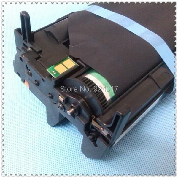 For Impressora Oki B4400 B4400n B4500 B4500n Image Drum Unit,For Okidata 43501901 Drum Unit,Refill Drum For Okidata B4400 B4500  powder for oki data b 710dn for okidata b 710n for oki b 730 for oki data b 710dtn universal laserjet powder free shipping
