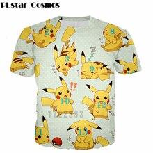 Pokemon T-Shirt #9