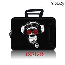 17.3 Notebook Sleeve 17 15.6 Laptop Case 13.3 computer bag 14.4 10.1 tablet Bag 11.6 Ultrabook pouch for hp envy SBP-15071318