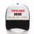 Tampão do camionista personalizado logotipo livre texto foto impressão adulto das mulheres dos homens de malha ajustável gorras snapback personalizado frete grátis