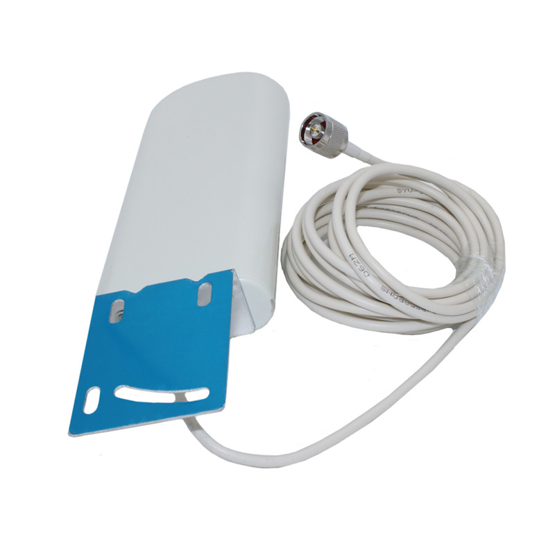 2g 3g 4g omni outdoor antenna with N male 5m cable_ (4)