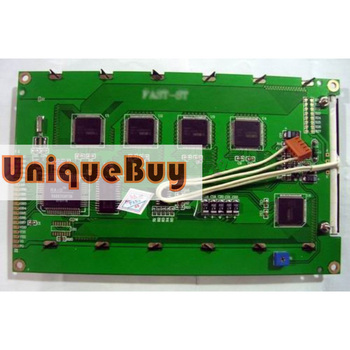 For FGM240128D-FWX1CCW 5.2 inch 240*128 LCD Screen Display Panel