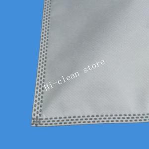 Image 4 - Cleanfairy 15 шт нетканые мешки для пыли совместимы с Miele S241 S256 S290 S300 S500 S700 S1400 S6000 S7000 Замена для FJM