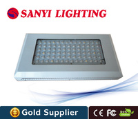240w Led Plant Grow Light Red Blue Orange White Uv Ir For Agricultural Greenhouses Using With