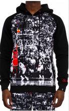 Jordan hoodie Männer Hoodied schweiß Jordan flug 3d print hoodie sautumn herbst hauben-sweatshirt jordan joggers und hoodie