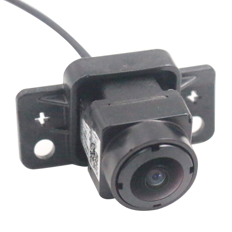 New Parking Rear Back Up Camera For Geely Car OEM 01733383 Car Accessories