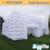 Biggord inflável Inflável Tenda Tamanho Personalizado Barraca Inflável Para Evento de Música Portátil