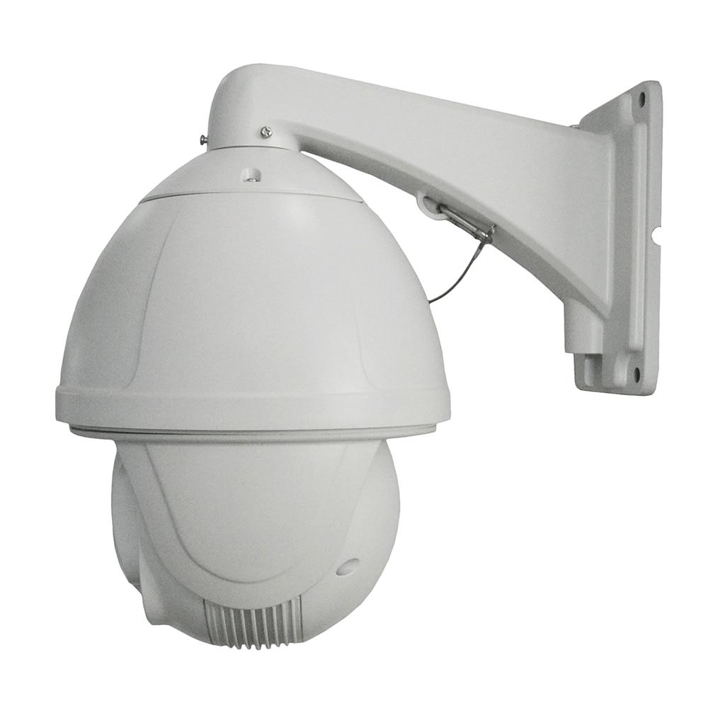 Camera PTZ CMOS Colon