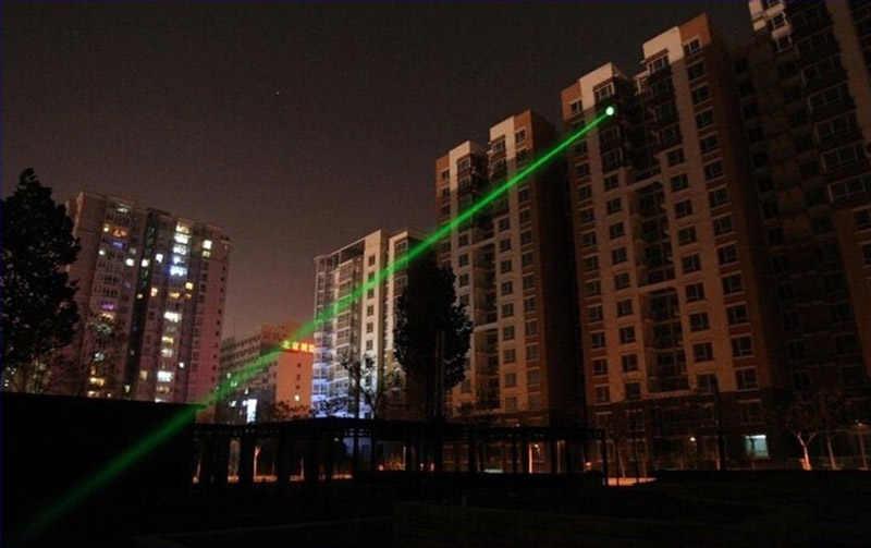 ULIFART 532nm горящий луч зеленый лазер лазеры указатель беспроводной ведущий лучший учитель развлечений инженер