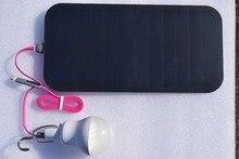 Solarparts 10 unids x 6 v/6 w alta bendable flexibles panel solar módulo solar con cintas de soldadura diy kits de juguetes/cargador de batería.