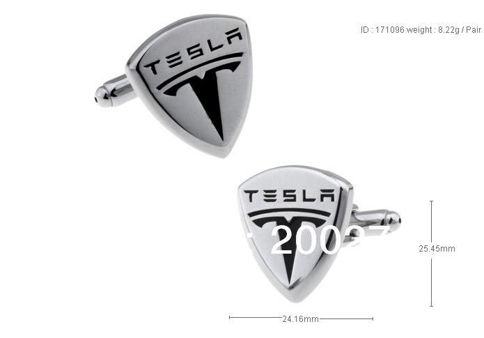 Tesla Cuff