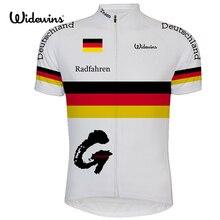 5e2f37da0 Buy cycling flag and get free shipping on AliExpress.com