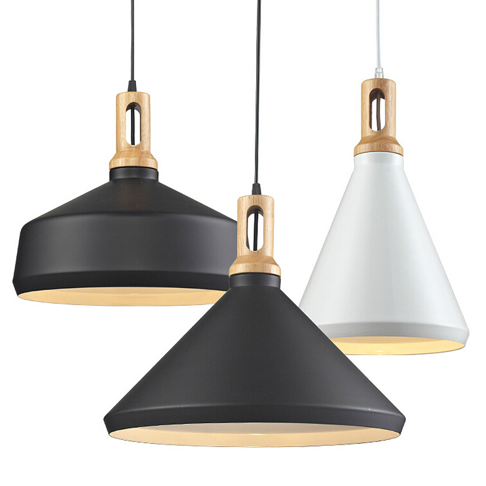 Wrought iron chandeliers pendant lamps ikea living room lampada wrought iron chandeliers pendant lamps ikea living room lampada industrial modern home metal cage led lighting art decor abajur in pendant lights from aloadofball Image collections