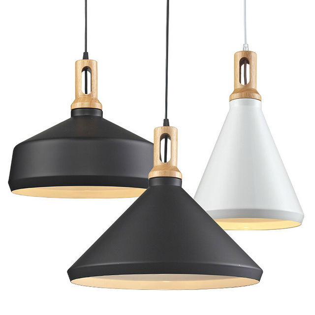Wrought iron chandeliers pendant lamps ikea living room lampada wrought iron chandeliers pendant lamps ikea living room lampada industrial modern home metal cage led lighting aloadofball Images