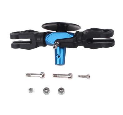 (in stock) Walkera V450d03 Inner Shaft HM-V450D03-Z-03 Walkera V450D03 Parts Free Shipping