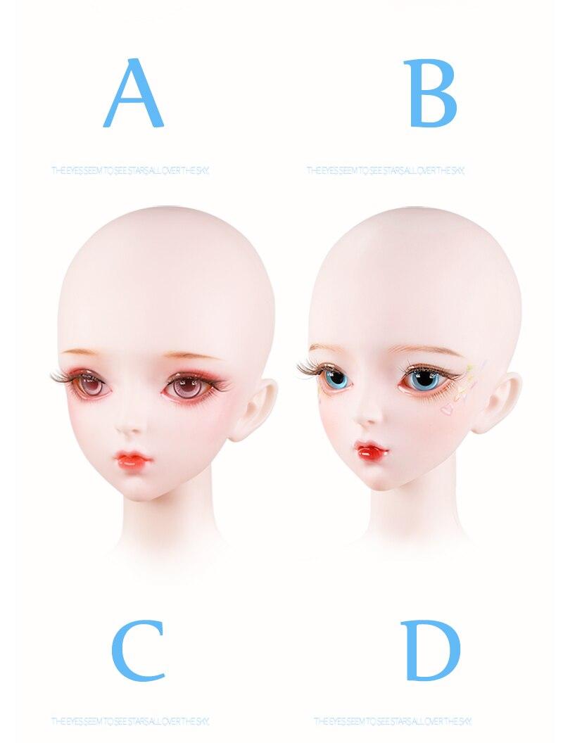手绘特设版_03