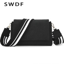 Luxury handbags women bags designer Scrub Women Crossbody Bucket Bag Vintage Messenger Shoulder crossbody for