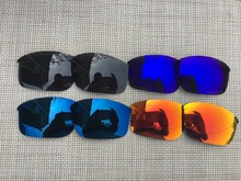 c79492a420 Buy polarized for bottle rocket and get free shipping on AliExpress.com