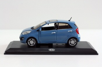 KIA-MORNING-PICANTO 3