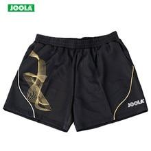 JOOLA одежда для настольного тенниса, Мужская одежда для бадминтона, спортивные штаны, одежда для настольного тенниса