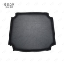Microfiber Leather Chair Cushion non-slip high-quality seat cushion chair pad Children Increased Pad Baby chair 40*50cm u best high quality eero aarnio cashmere pony chair children chair in fibreglass fiberglass pony chair