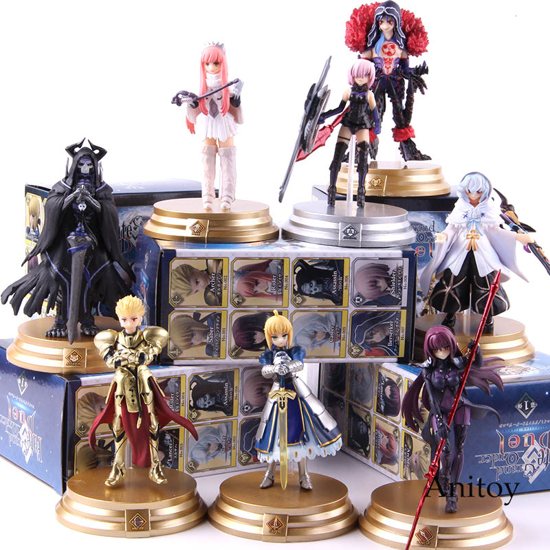 top 10 largest fate grand order ideas and get free shipping - 38kknch9