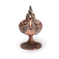 Lampe magique conte de fées 2